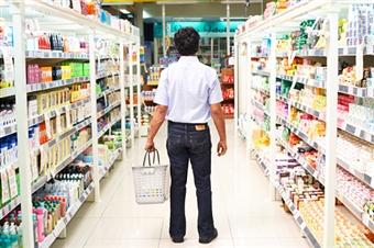 Crime Contra as Relações de Consumo