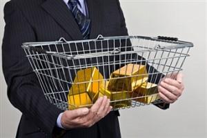 Fraude à Credores