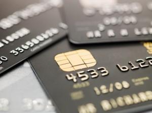 Indenização contra B<br /> bancos